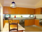 4 bedrooms villa,720 sq/m plot, Lisbon, Portugal Investe, Kitchen%7/44
