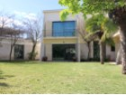 4 bedrooms villa,720 sq/m plot, Lisbon, Portugal Investe, Garden%13/44