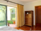4 bedrooms villa,720 sq/m plot, Lisbon, Portugal Investe, Suite%16/44