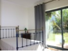 4 bedrooms villa,720 sq/m plot, Lisbon, Portugal Investe, Bedroom 2%19/44