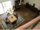 4 bedrooms villa,720 sq/m plot, Lisbon, Portugal Investe, 1st floor%26/44