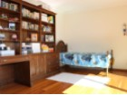 4 bedrooms villa,720 sq/m plot, Lisbon, Portugal Investe, Bedroom 3%30/44