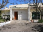 4 bedrooms villa,720 sq/m plot, Lisbon, Portugal Investe, Outside%36/44