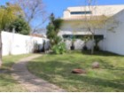 4 bedrooms villa,720 sq/m plot, Lisbon, Portugal Investe, Garden%37/44