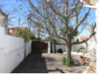 4 bedrooms villa,720 sq/m plot, Lisbon, Portugal Investe, Outside%38/44