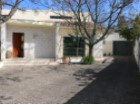 4 bedrooms villa,720 sq/m plot, Lisbon, Portugal Investe, Outside%39/44