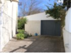 4 bedrooms villa,720 sq/m plot, Lisbon, Portugal Investe, Garage%40/44