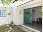 4 bedrooms villa,720 sq/m plot, Lisbon, Portugal Investe, Outhouse%41/44