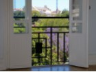 Living room view, For sale excellent 3 bedrooms apartment, Lisbon Center - Portugal Investe%3/29