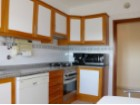 Kitchen, For sale two bedrooms apartment, with storage and parking, 7 minutes from Lisbon - Portugal Investe%8/17