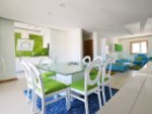 For sale 2 bedrooms apartment, new, Algarve - Portugal Investe%1/16