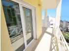 Balcony, For sale 2 bedrooms apartment, new, Algarve - Portugal Investe%10/16