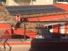 Solar panels, For sale excellent 5 bedrooms villa, 20 minutes from Lisbon - Portugal Investe%22/25