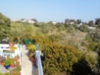 For sale plot of 8156 sq/m, allotment authorization, for construction, in Lagoa, Algarve - Portugal Investe %1/4