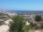 For sale plot with approved project for construction of apartments in Albufeira, Sea View - Portugal Investe%2/10