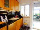 Kitchen, For sale 2 bedrooms apartment, with terrace, in Ajuda, Lisbon - Portugal Investe%1/14
