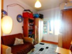 Bedroom 2, For sale 2 bedrooms apartment, with terrace, in Ajuda, Lisbon - Portugal Investe%9/14
