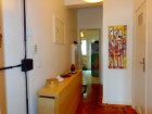 Entry, For sale 2 bedrooms apartment, with terrace, in Ajuda, Lisbon - Portugal Investe%13/14