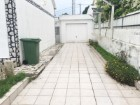 Garage access, For sale 3 bedrooms villa, garage, 10 minutes away from Lisbon - Portugal Investe%20/20