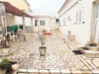 For sale 3 bedrooms villa, garage, 10 minutes away from Lisbon - Portugal Investe%1/20