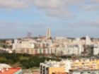 For sale 4 bedrooms luxury apartment, 191 sq/m, garage, in condo 10 minutes away from Lisbon, Almada - Portugal Investe%3/41