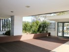 For sale 4 bedrooms luxury apartment, 191 sq/m, garage, in condo 10 minutes away from Lisbon, Almada - Portugal Investe%10/41