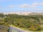 View over the park, For sale 4 bedrooms luxury apartment, 191 sq/m, garage, in condo 10 minutes away from Lisbon, Almada - Portugal Investe%15/41
