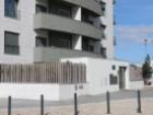 For sale 4 bedrooms luxury apartment, 191 sq/m, garage, in condo 10 minutes away from Lisbon, Almada - Portugal Investe%37/41