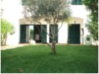 Outside, For sale 3 bedrooms villa, backyard, 5 minutes from the beach, Albufeira - Portugal Investe%3/16