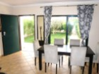Living room, For sale 3 bedrooms villa, backyard, 5 minutes from the beach, Albufeira - Portugal Investe%5/16