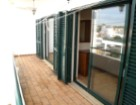 Balcony, For sale 3 bedrooms villa, backyard, 5 minutes from the beach, Albufeira - Portugal Investe%11/16