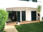 For sale 3 bedrooms villa, backyard, 5 minutes from the beach, Albufeira - Portugal Investe%1/16