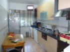 Kitchen, For sale 3 bedrooms apartment, 6 minutes from Lisbon, Almada - Portugal Investe%3/16