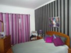 Bedroom 1, For sale 3 bedrooms apartment, 6 minutes from Lisbon, Almada - Portugal Investe%9/16