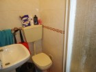 Salle de bain 2, For sale 3 bedrooms apartment, 6 minutes from Lisbon, Almada - Portugal Investe%15/16