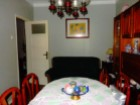 Living room, For sale 3 bedrooms apartment, just 15 minutes away from Lisbon - Portugal Investe%1/10