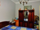 Bedroom 1, For sale 3 bedrooms apartment, just 15 minutes away from Lisbon - Portugal Investe%5/10