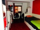 Bedroom 2, For sale 2 bedrooms apartment, storage, 8 minutes away from Lisbon - Portugal Investe%11/15