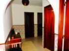 Hallway, For sale 2 bedrooms apartment, storage, 8 minutes away from Lisbon - Portugal Investe%14/15