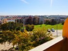 Balcony, For sale 2 bedrooms apartment, storage, 8 minutes away from Lisbon - Portugal Investe%1/15