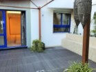 For sale excellent 3 + 1 bedrooms duplex, garage and two terraces, close to the beach, 10 minutes away from Lisbon - Portugal Investe%1/28