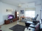 For sale 2 bedrooms apartment, parking and storage, great location, 12 minutes away from Lisbon - Portugal Investe%1/17