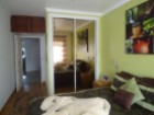 Suite, For sale 2 bedrooms apartment, parking and storage, great location, 12 minutes away from Lisbon - Portugal Investe%10/17