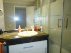 Wc 2, For sale 2 bedrooms apartment, parking and storage, great location, 12 minutes away from Lisbon - Portugal Investe%15/17