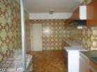 Kitchen, For sale two bedrooms apartment, 10 minutes away from Lisbon - Portugal Investe %1/11