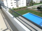 For sale one bedroom duplex, new, private condo in Albufeira, Algarve - Portugal Investe%3/16