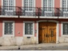 For sale divine 5 bedrooms duplex, new, 349 sq/m, historical building of Lisbon - Portugal Investe%29/36