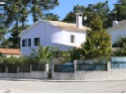 For sale 4 bedrooms villa, garage, close to the beach and 20 minutes away from Lisbon - Portugal Investe%1/29