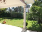 Leisure area, For sale 4 bedrooms villa, garage, close to the beach and 20 minutes away from Lisbon - Portugal Investe%9/29