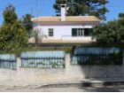 For sale 4 bedrooms villa, garage, close to the beach and 20 minutes away from Lisbon - Portugal Investe%29/29